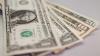 Johnson&Johnson va achita o sută de milioane de euro unei cliente nemulţumite din SUA