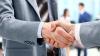 MIEPO va elabora un catalog, pentru a promova mediul de afaceri din Moldova