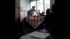 IMAGINI REVOLTĂTOARE! O profesoară loveşte cu bestialitate doi elevi de clasa a III-a (VIDEO)