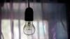 Cod Galben de vânt: 37 de sate din 13 raioane nu au energie electrică nici la această oră