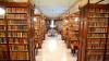 STUDIU: Numărul vizitatorilor în bibliotecile din ţară scade de la an la an