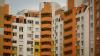 A plătit mii de euro pentru o garsonieră în Capitală, dar A FOST BĂTUT de reprezentanții firmei de la care a cumpărat locuinţa
