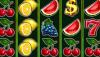 O POVESTE a jocurilor de noroc. Cine a inventat păcănelele