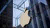 Apple achiziţionează o companie specializată în monitorizarea somnului