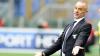 Internazionale Milano a rămas fără antrenor! Stefano Pioli a fost demis