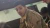 ATENTAT la Manchester. Poliţia a confirmat identitatea atacatorului sinucigaş
