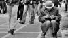 Cum afectează sărăcia dezvoltarea și funcționarea creierului
