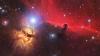 Imagini spectaculoase din spaţiu. NASA a reuşit să surprindă Nebuloasa Crabului