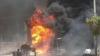 EXPLOZIE ÎN CAIRO. Doi poliţişti au murit, iar trei au fost răniţi