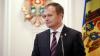Andrian Candu: În iunie va fi votul final asupra sistemului electoral după avizul comisiei de la Veneția