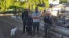Un fermier din Orhei riscă să ajungă după gratii, fiind acuzat de trafic de persoane