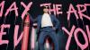 Veste bună pentru fani! Cântărețul sud-coreean Psy și-a prezentat noul album și două single-uri (VIDEO)