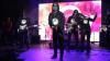 HITURI NOI, marca Carla's Dreams! Băieţii au lansat două piese noi în cadrul unui concert grandios la Londra (VIDEO)