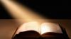 MISTERE ale Bibliei care nu au fost descifrate niciodată. Iată câteva dintre ele