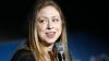 Chelsea Clinton stârnește controverse. Ce a spus fiica fostului președinte de a indignat americanii