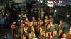 EXPLOZIE puternică într-o mină din China: 18 oameni au murit, 37 răniți (VIDEO)