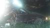 TRAGEDIE la Truşeni! Un tânăr a murit, iar alţi doi se zbat între viață și moarte după un accident rutier (FOTO)