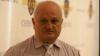 Secretarul CMC, cercetat DUPĂ GRATII. Valeriu Didencu a primit 30 de zile de AREST ÎN IZOLATOR
