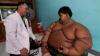 Un copil de 10 ani, care cântăreşte 192 de kilograme, a început să slăbească. Ce spun medicii