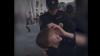 Un copil care recita un pasaj din Hamlet a fost ARESTAT și BĂTUT DE POLIȚIȘTI (VIDEO)