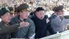 Lovitură grea pentru Coreea de Nord! Americanii vor să interzică turismul în țara lui Kim Jong Un