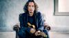 ŞOC în lumea muzicii rock! A murit  cântăreţul Chris Cornell
