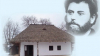 Strănepoata lui Ion Creangă, la Chişinău. A făcut DEZVĂLUIRI din copilăria sa şi cum au influențat-o poveştile strămoşului