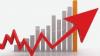 Economia Moldovei, ÎN CREŞTERE. Care sunt prognozele experţilor