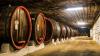 """Combinatul """"Cricova"""" va putea exporta în Rusia 20 de tipuri de vin"""