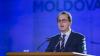 Europarlamentarul Andi Cristea: Amânarea sau chiar lipsirea de asistenţă financiară europeană sunt idei-vectori ai Rusiei