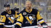 NHL: Pittsburgh Penguins a învins cu 5-3 în partida cu Nashville Predators