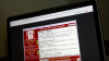 "Virusul ""WannaCry"" face ravagii"" Peste 300.000 de computere, INFECTATE"