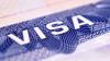 Începând cu 11 iunie ucrainenii vor putea călători fără vize în UE
