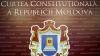 Interdicția de eliberare a actelor de identitate sau a permiselor de conducere, neconstituțională