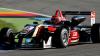 Pe urmele tatălui! Mick Schumacher, primul podium la Formula 3