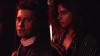 """Dan Bălan a lansat o nouă piesă """"Hold On Love"""". Ascultă cât de bine sună (VIDEO)"""