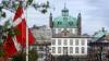 Cinci clerici islamiști și un pastor creștin au interdicție să intre în Danemarca. Care este MOTIVUL