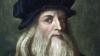 Leonardo da Vinci ar putea păşi din nou pe pământ. Geneticieni vor să-l cloneze pe vestitul pictor medieval