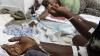 Epidemie de HOLERĂ în Yemen: Peste 1.000 de cazuri și 25 de morți într-o singură săptămână (VIDEO ȘOCANT)