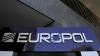"""EUROPOL: Atacul cibernetic internaţional, de un nivel """"fără precedent"""""""