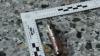 Cum arăta bomba detonată la Manchester Arena (FOTO)