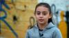 """Diana Ceban a făcut SENZAŢIE pe scena de la WOW Kids! Teodor Rădulescu: """"Am crezut că luăm bătaie!"""" (VIDEO)"""