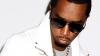FORBES: Rapperul american Diddy este cel mai bogat artist hip hop din lume