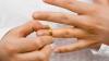 Soțul unei prezentatoare a sunat-o în direct și i-a spus că divorțează! Adevărul din spatele gestului uluitor (FOTO)