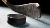 Meci nebun în Cupa Stanley. Anaheim Ducks a câştigat cu 4-3 partida cu Edmonton Oilers