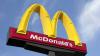 Incident șocant la McDonald's! O angajată a turnat apă fierbinte pe un băiețel de patru ani ca să-l alunge din restaurant