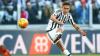Paulo Dybala visează trofeul Ligii Campionilor. Sportivul se pregăteşte pentru manşa retur a semifinalelor cu AS Monaco