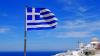 Autorităţile elene s-au înţeles cu creditorii internaţionali privind un set de reforme. Schimbările promise