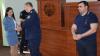 Zeci de poliţişti de la INI au fost decoraţi cu medalii şi au primit premii speciale (FOTO)
