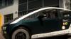 REVOLUŢIONAR! Un grup de studenţi a creat prima maşină din lume sută la sută reciclabilă
